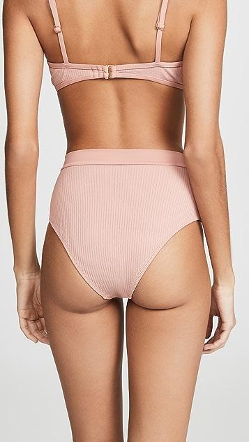 Tavik Swimwear Pernille 比基尼泳裤