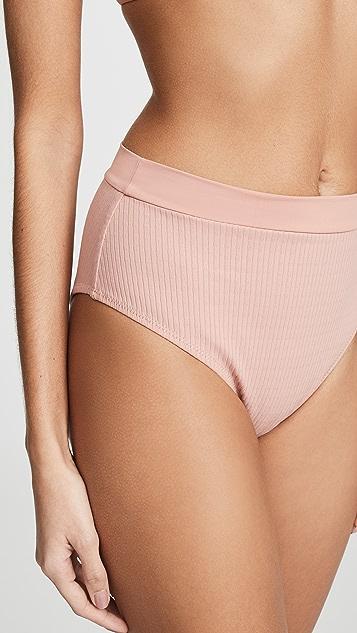 Tavik Swimwear Pernille Bikini Bottoms