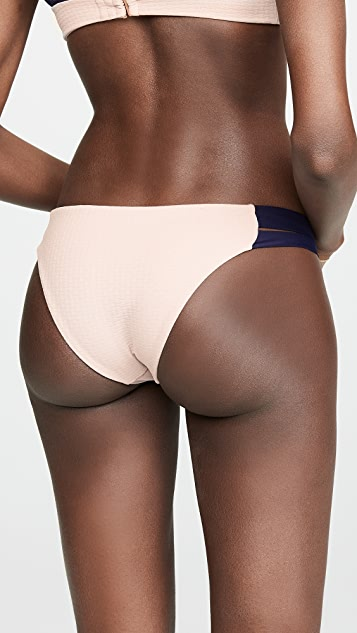 Tavik Swimwear Плавки бикини Milly
