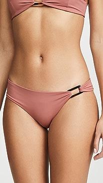 Rumor Bikini Bottoms