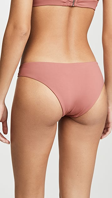 Tavik Swimwear Rumor Bikini Bottoms
