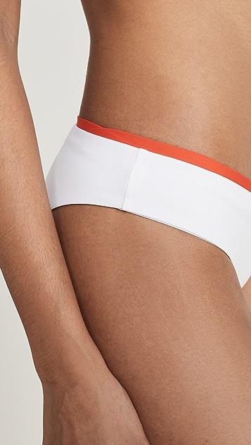 Tavik Swimwear Ali Bikini Bottoms