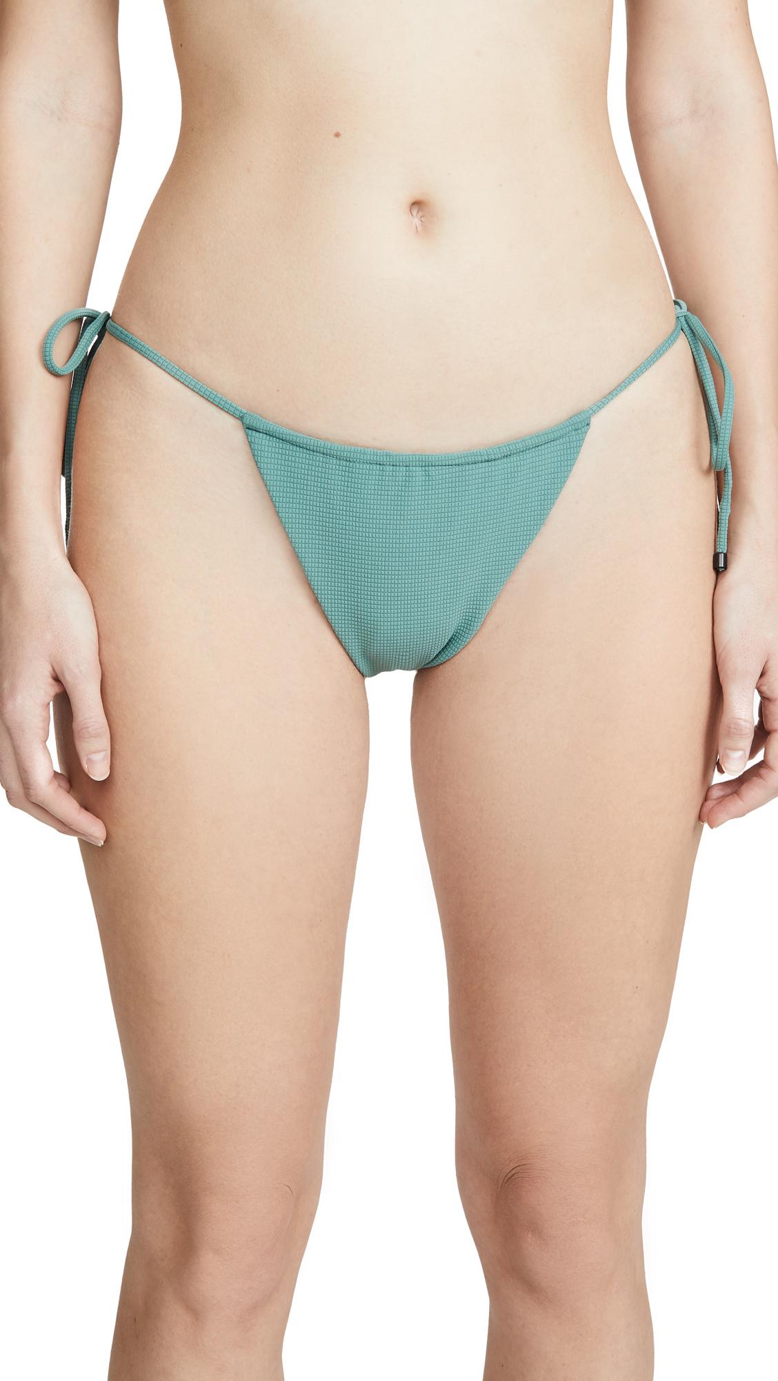 Tavik Swimwear Jones BIkini Bottoms