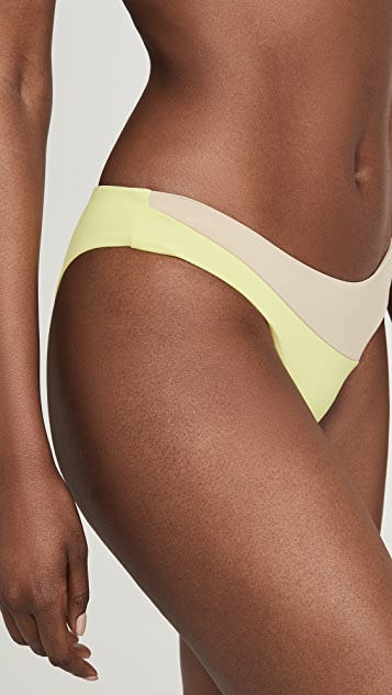 Tavik Swimwear Jaclyn Bikini Bottoms
