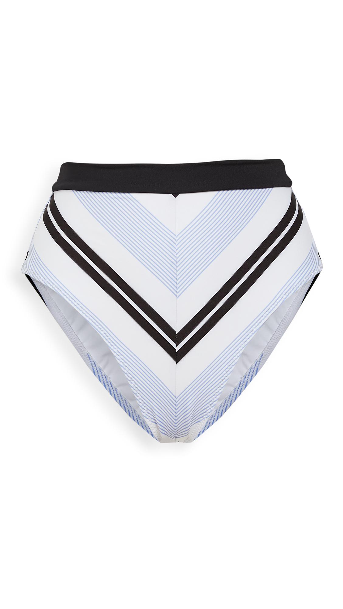 Tavik Swimwear Jude Bikini Bottoms