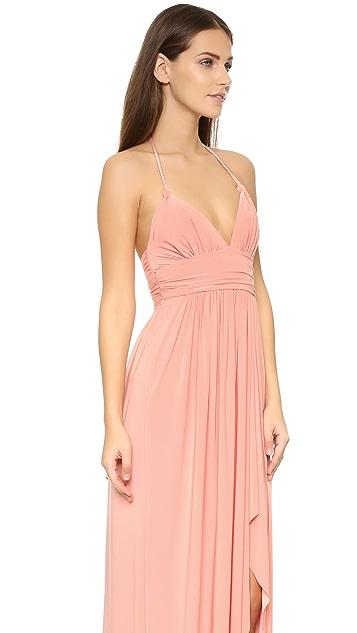 MISA Ever Dress