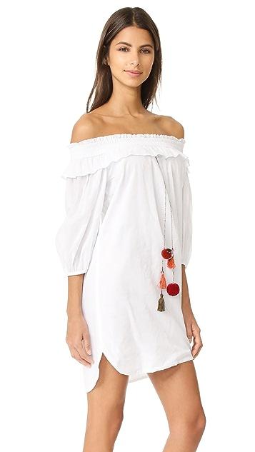 MISA Lexi Dress
