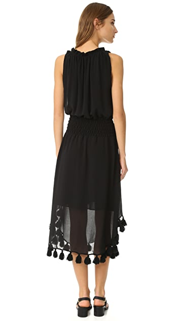 MISA Athena Dress