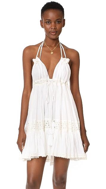 MISA Платье Sofi