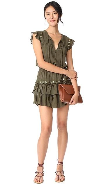 MISA Verene Dress