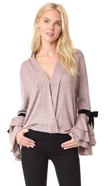 MISA Milena Sweater