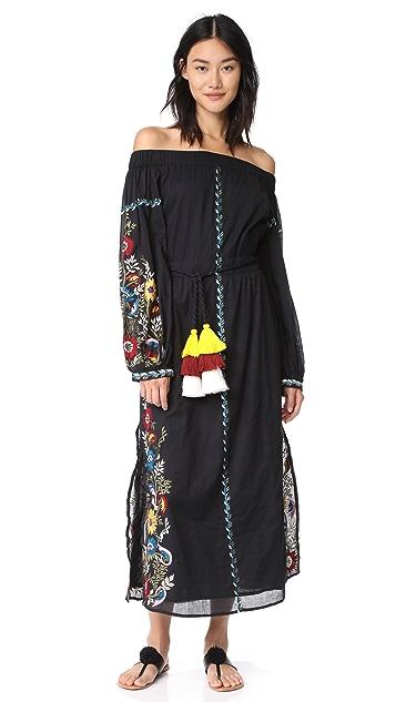 MISA Cerra Dress