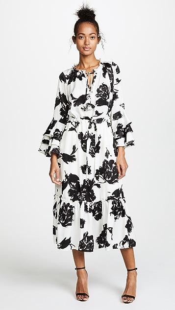 e566846f839bc MISA Juliette Dress | SHOPBOP