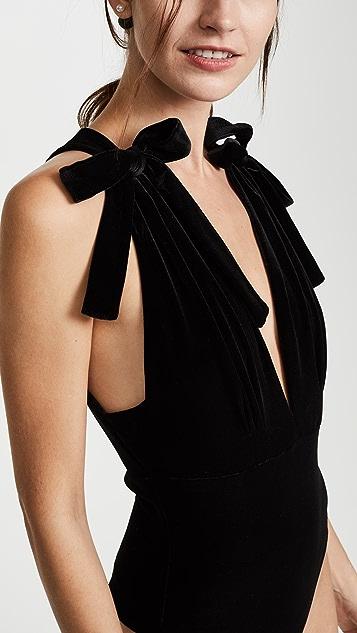 MISA Thelma Bodysuit
