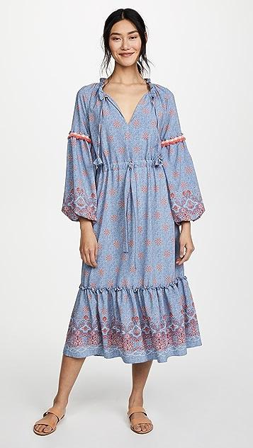 MISA Meike Dress