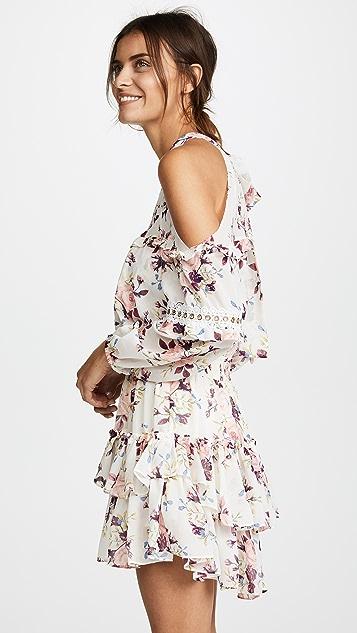 MISA Farren Dress