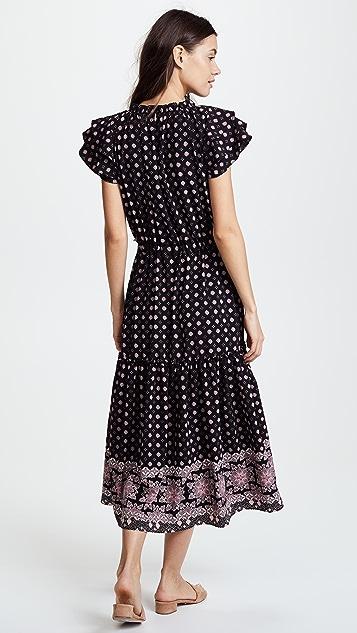MISA Платье Nika