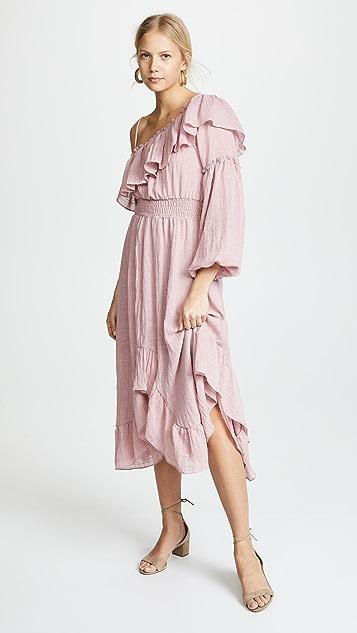 MISA Платье Vola