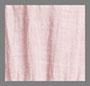 пыльный розовый
