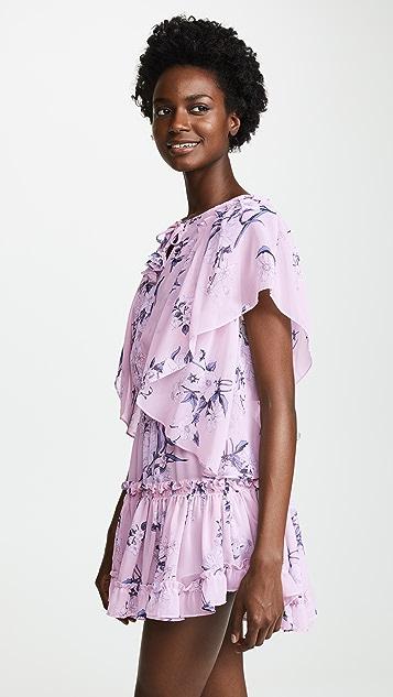 MISA Lullu Dress