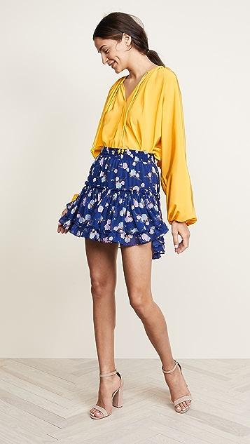 MISA Rianne Skirt
