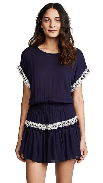 MISA Darva Dress