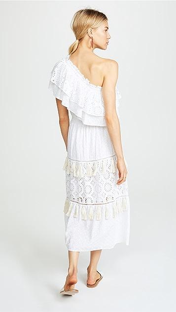 MISA Clea Dress