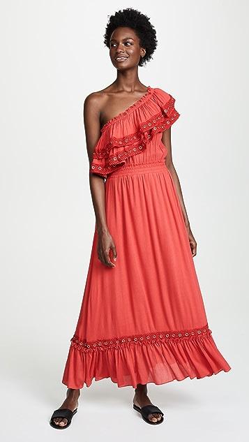 MISA Safa Dress