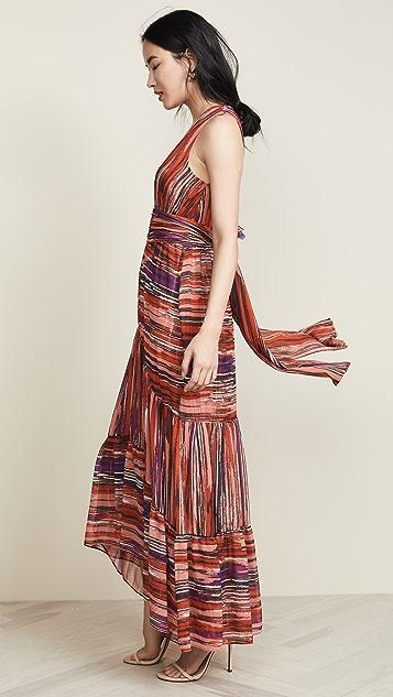 MISA Dominika Dress