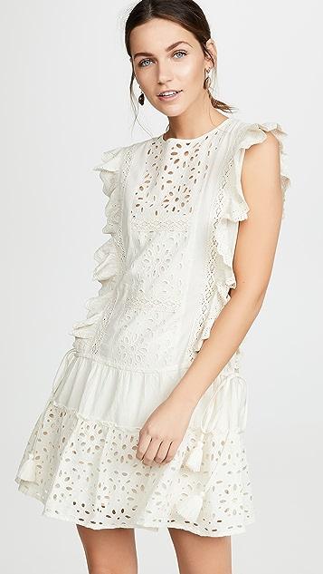 MISA Платье Marieta
