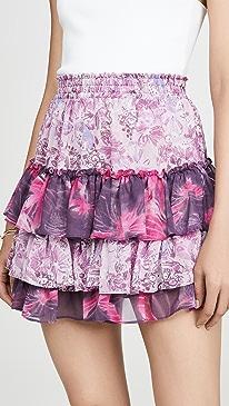Alena Skirt