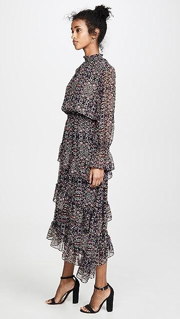 MISA Rania Dress