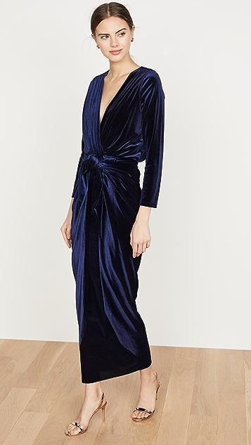 Misa Dresses Sienna Dress