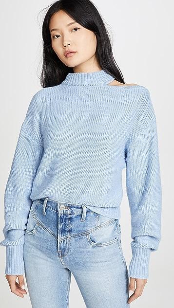 MISA Sanja Sweater