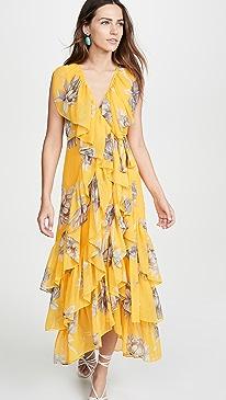 Ilune Dress