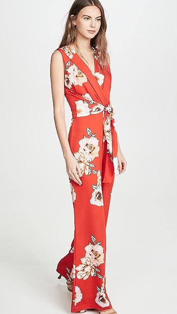 MISA Kimora 连身衣