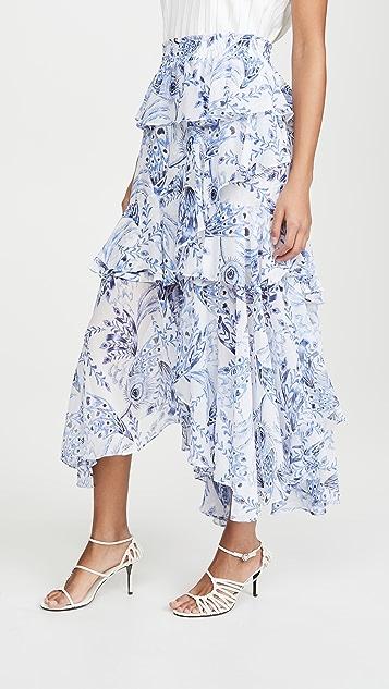 MISA Joseva Skirt