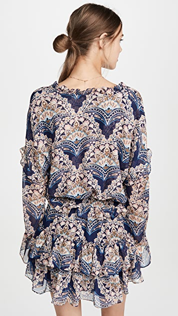 MISA Lolita Dress