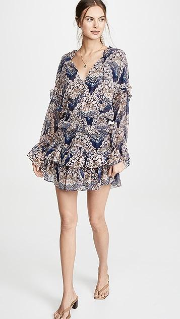 MISA Lolita 连衣裙