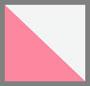 Pink Animal Floral