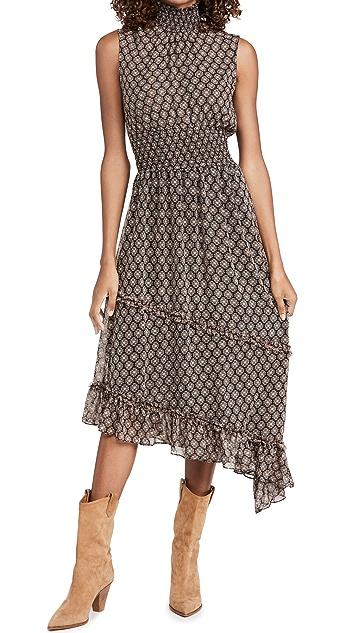 MISA Shalom Dress