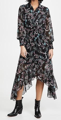 MISA - Zahra 连衣裙