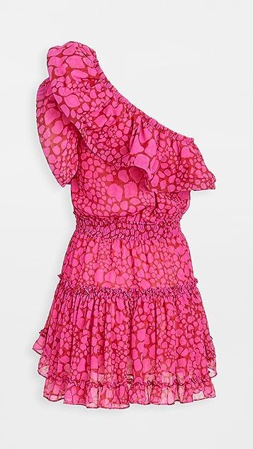 MISA Josephine Dress