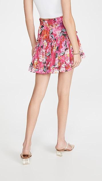 MISA Marion 半身裙