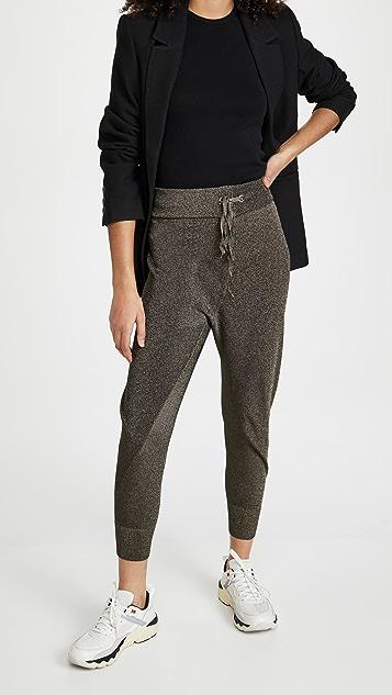 MISA Payton Pants