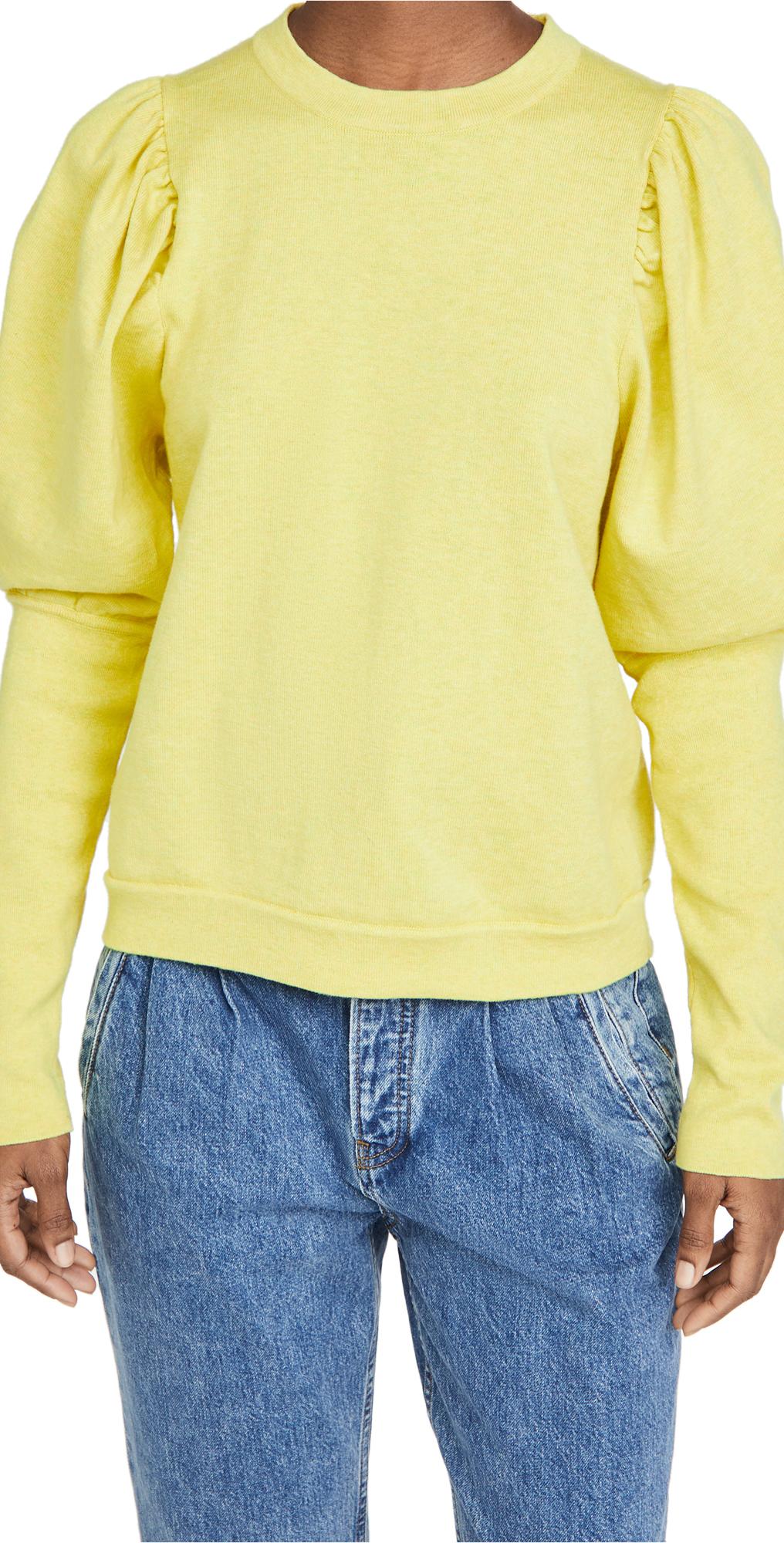 Kali Sweater