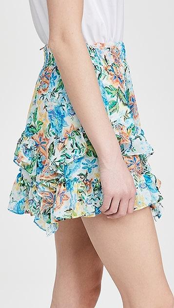 MISA Bella 半身裙