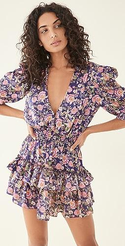 MISA - Lilah 连衣裙