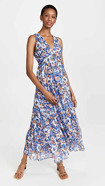 MISA Dominika 连衣裙