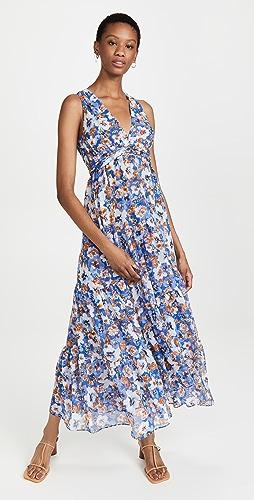 MISA - Dominika Dress
